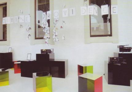 FuoriSalone-Giugno2010