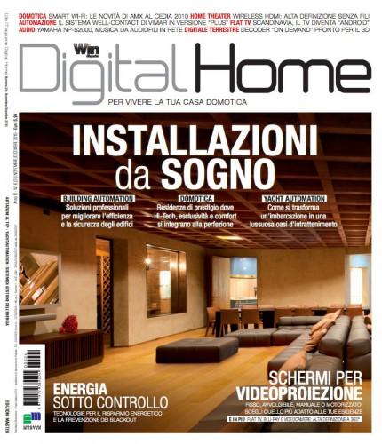 digital_01