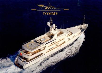 BrochureMyTommy-1