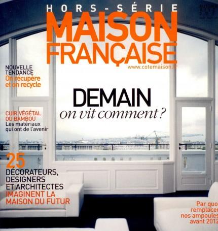 MaisonFrancaise-1