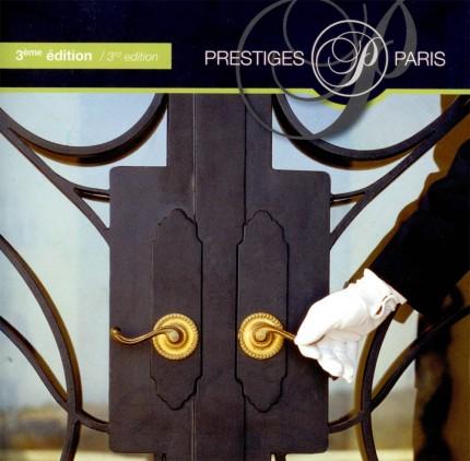 prestige_paris