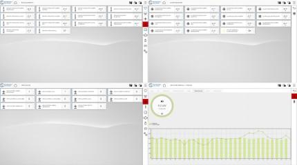 collage-fili-dati