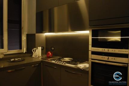 engineering-solutions-residenza-privata-roma-parioli-1