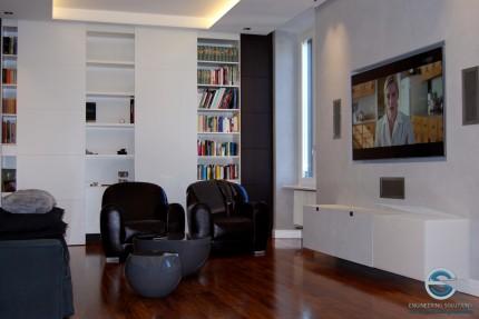 engineering-solutions-residenza-privata-roma-parioli-3