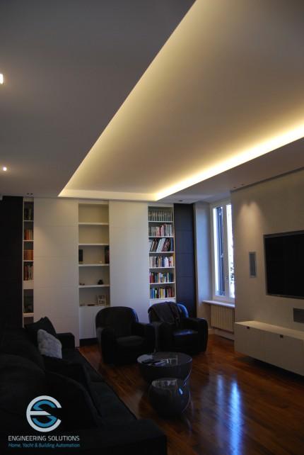 engineering-solutions-residenza-privata-roma-parioli-5