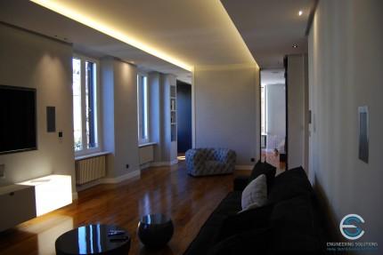 engineering-solutions-residenza-privata-roma-parioli-6