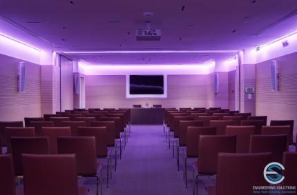 engineering-solutions_visconti-palace-hotel-roma-10