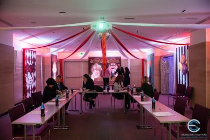 engineering-solutions_visconti-palace-hotel-roma-11