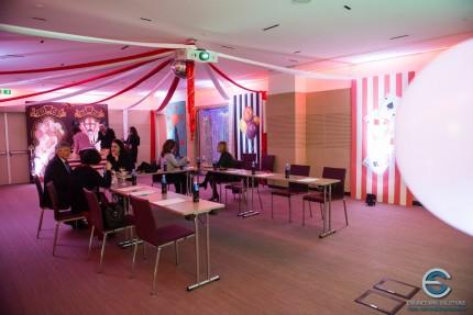 engineering-solutions_visconti-palace-hotel-roma-12