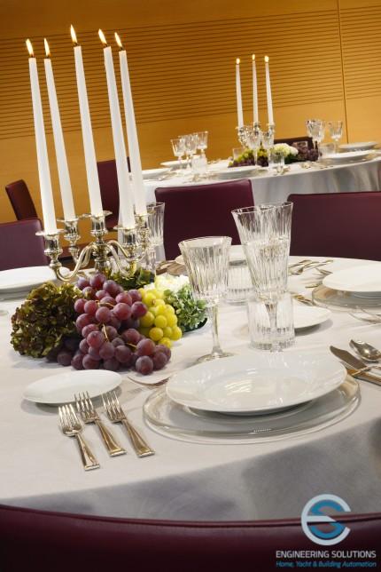 engineering-solutions_visconti-palace-hotel-roma-14