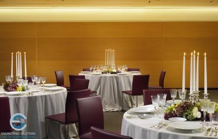 engineering-solutions_visconti-palace-hotel-roma-2