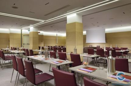 engineering-solutions_visconti-palace-hotel-roma-7
