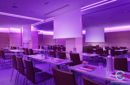 engineering-solutions_visconti-palace-hotel-roma-8