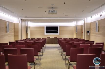 engineering-solutions_visconti-palace-hotel-roma-9