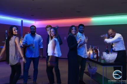 party-iii