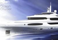 Yacht Automation 0011_02/09/2013