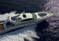 Yacht Automation 0062_02/09/2013