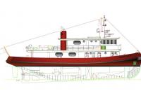 Yacht  Automation 0031_09/09/2013