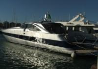 Yacht Automation 0061_02/09/2013