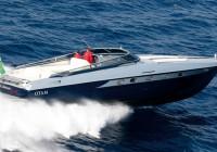 Yacht Automation 0059_09/09/2013