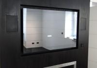 Engineering Solutions - Rezza Exclusive, Roma