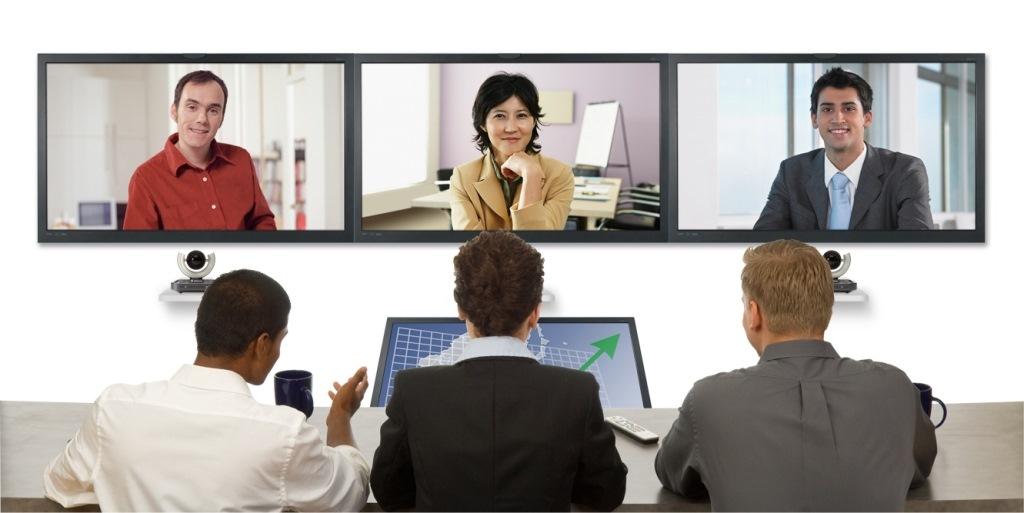 Engineering Solutions - Tecnis S.p.A. - videoconferenza