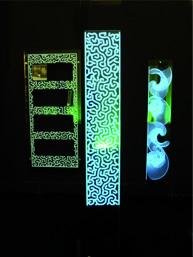 Engineering Solutions Soluzioni Illuminotecniche 0027 05/03/2014