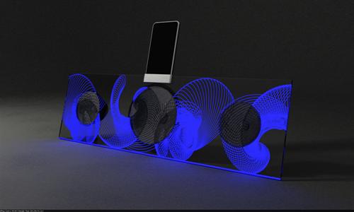 Engineering Solutions Soluzioni Illuminotecniche 0002 05/03/2014
