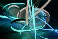Engineering Solutions Soluzioni Illuminotecniche 0006 05/03/2014
