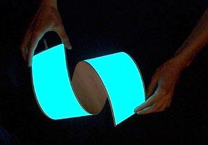 Engineering Solutions Soluzioni Illuminotecniche 0001 05/03/2014