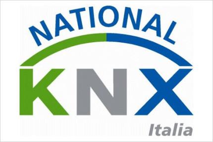 Logo KBX Itaia