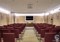 www.engineeringsolutions.it/visconti-palace-hotel-roma