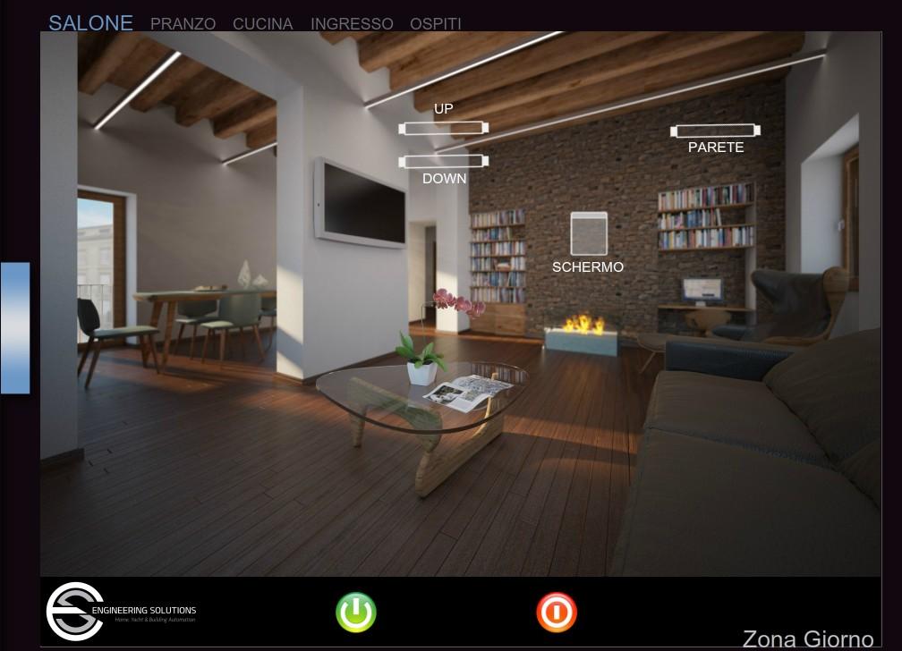 engineering-solutons_residenza-privata-roma-centro-ikon