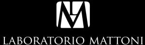 laboratorio-mattoni-logo