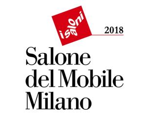 salone-del-mobile-2018