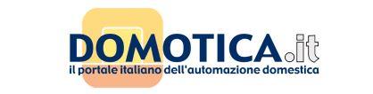 logo domotica.it