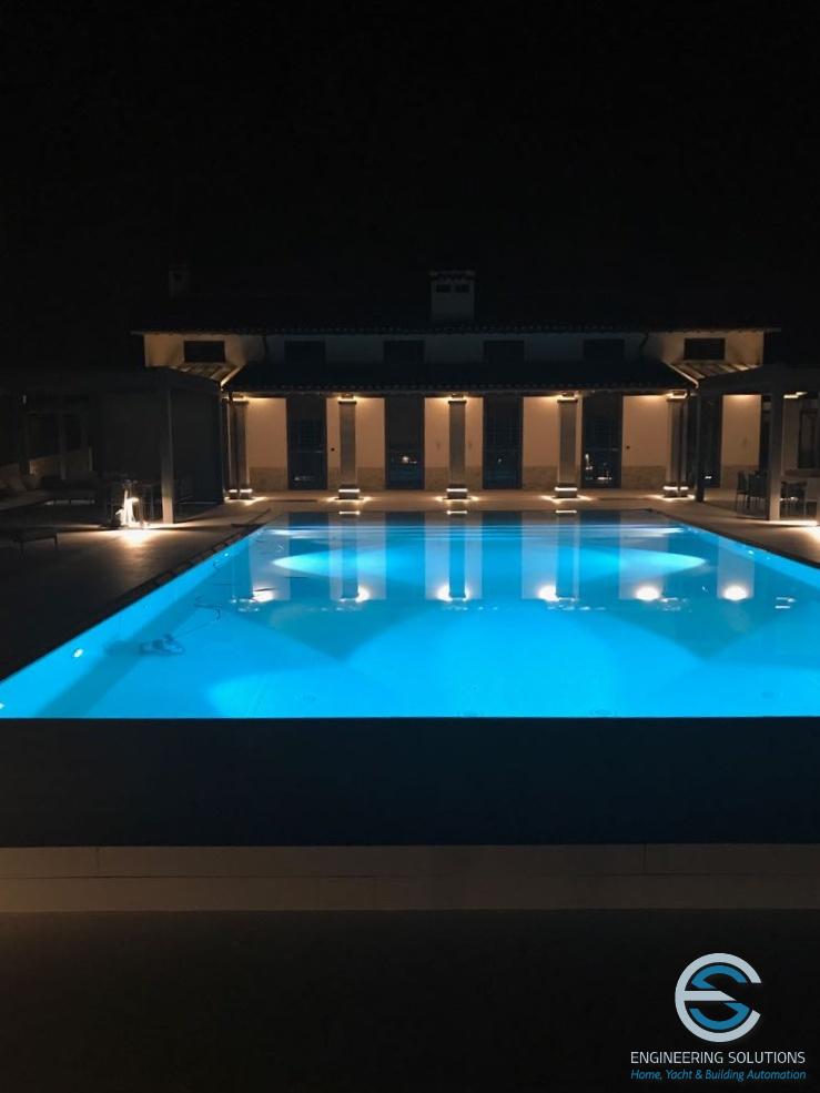 Villa Amelia (TR)